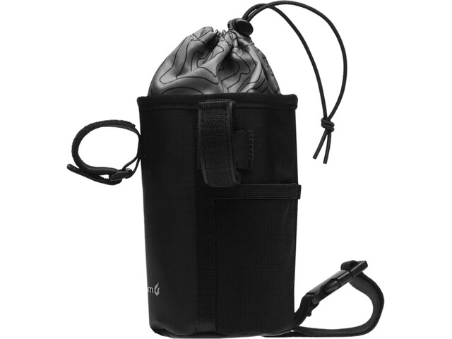 Blackburn Outpost Carry All Bag